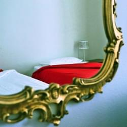 Catania Bedda Bed Breakfast